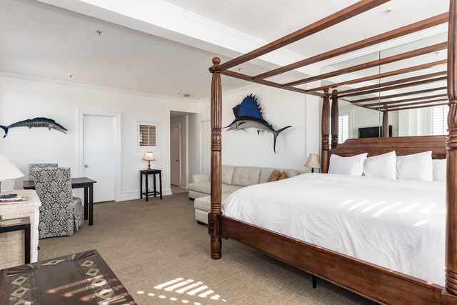 Studio, Palm Beach Hotel Condominiums Rental in Miami, FL for $1,500 - Photo 2