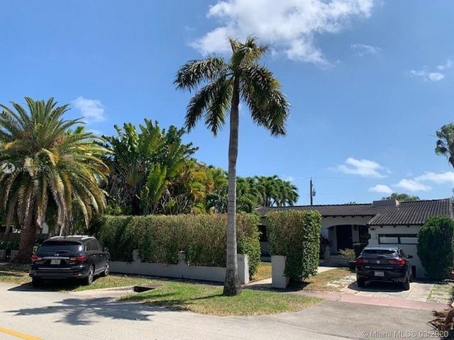 4 Bedrooms, Nautilus Rental in Miami, FL for $4,500 - Photo 2
