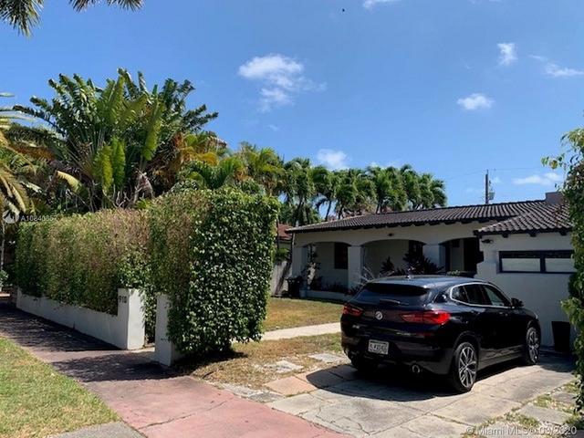 4 Bedrooms, Nautilus Rental in Miami, FL for $4,500 - Photo 1