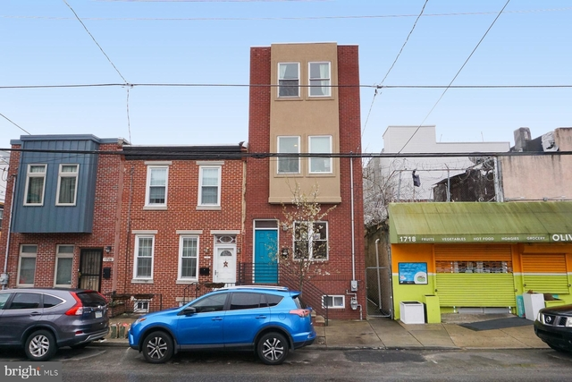 3 Bedrooms, Point Breeze Rental in Philadelphia, PA for $2,450 - Photo 1