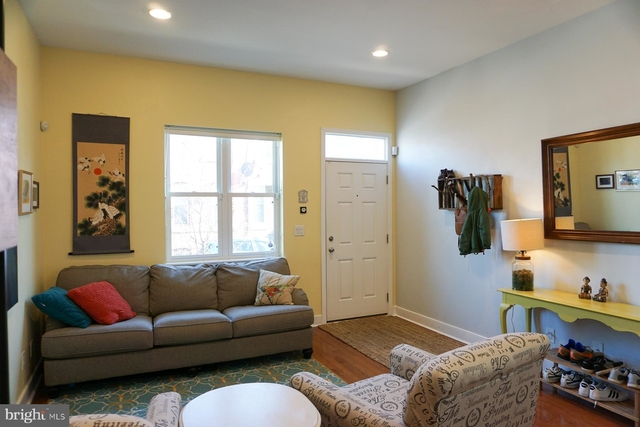 3 Bedrooms, Point Breeze Rental in Philadelphia, PA for $2,450 - Photo 2