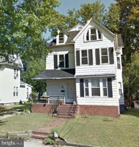 2 Bedrooms, Camden Rental in Philadelphia, PA for $1,800 - Photo 1