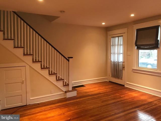3 Bedrooms, Camden Rental in Philadelphia, PA for $1,675 - Photo 1