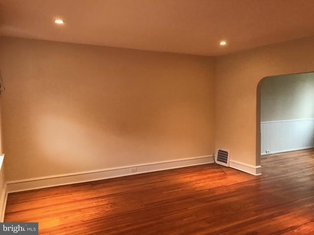 3 Bedrooms, Camden Rental in Philadelphia, PA for $1,675 - Photo 2
