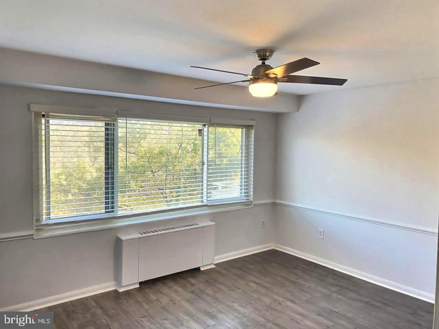 1 Bedroom, Cathedral Heights Rental in Washington, DC for $2,100 - Photo 1