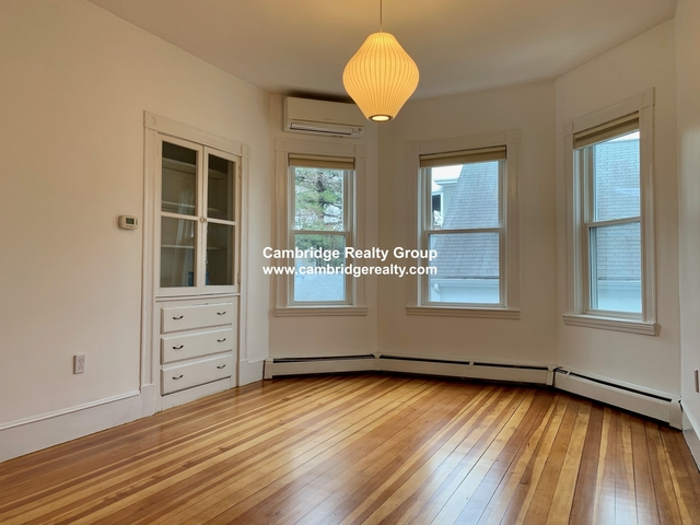 3 Bedrooms, Area IV Rental in Boston, MA for $4,000 - Photo 1