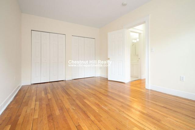 1 Bedroom, Neighborhood Nine Rental in Boston, MA for $2,580 - Photo 2