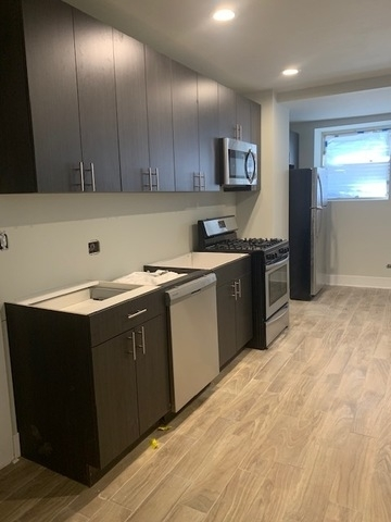 2 Bedrooms, Wrigleyville Rental in Chicago, IL for $2,400 - Photo 2