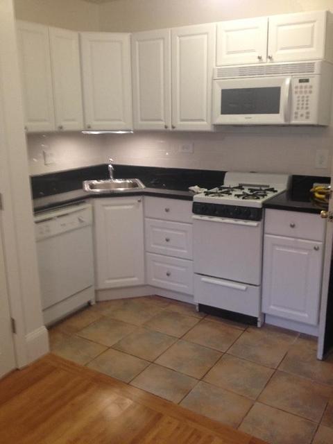 1 Bedroom, Fenway Rental in Boston, MA for $2,300 - Photo 1