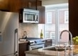 1 Bedroom, Prudential - St. Botolph Rental in Boston, MA for $4,420 - Photo 1