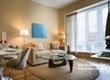 1 Bedroom, Prudential - St. Botolph Rental in Boston, MA for $4,420 - Photo 2