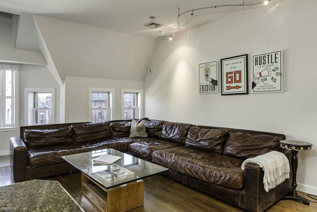 2 Bedrooms, Back Bay West Rental in Boston, MA for $6,300 - Photo 2