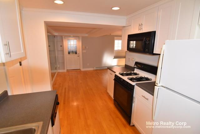 1 Bedroom, Washington Square Rental in Boston, MA for $2,200 - Photo 2