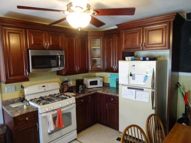 2 Bedrooms, Oak Square Rental in Boston, MA for $2,250 - Photo 1