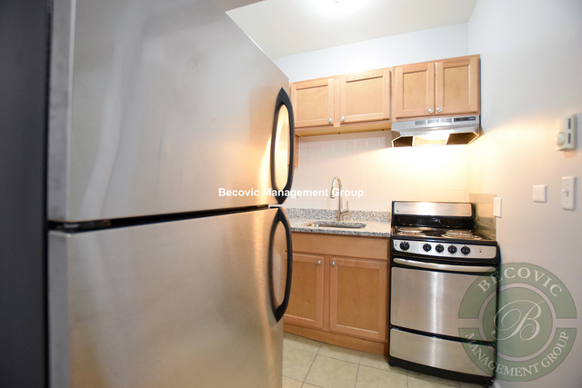 Studio, Rogers Park Rental in Chicago, IL for $850 - Photo 1