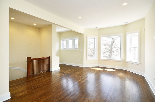 3 Bedrooms, Park West Rental in Chicago, IL for $2,400 - Photo 2