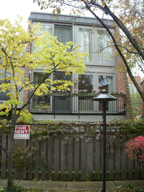 1 Bedroom, Lincoln Park Rental in Chicago, IL for $2,000 - Photo 1
