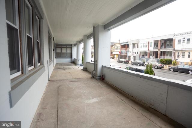 2 Bedrooms, Walnut Hill Rental in Philadelphia, PA for $1,300 - Photo 2