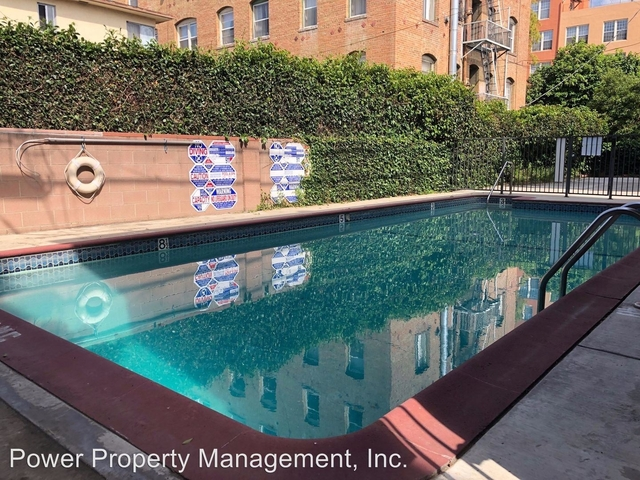 1 Bedroom, Hollywood United Rental in Los Angeles, CA for $1,850 - Photo 2