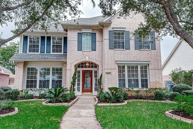 4 Bedrooms, Cinco Ranch Greenway Village South Rental in Houston for $2,900 - Photo 2