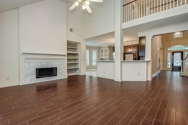 4 Bedrooms, Cinco Ranch Greenway Village South Rental in Houston for $2,900 - Photo 1