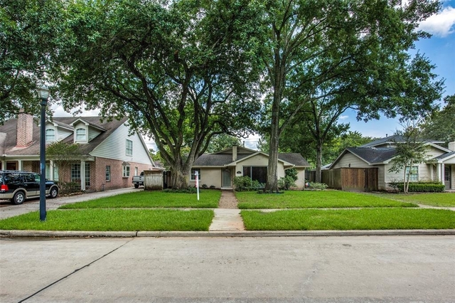 3 Bedrooms, Sunset Terrace Rental in Houston for $2,600 - Photo 1