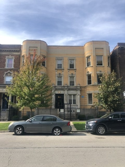 3 Bedrooms, Grand Boulevard Rental in Chicago, IL for $1,850 - Photo 1