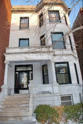3 Bedrooms, Lakeview Rental in Chicago, IL for $2,300 - Photo 1