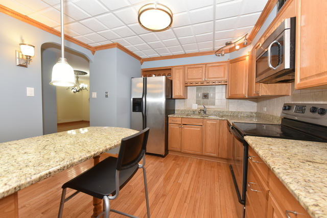 3 Bedrooms, Evanston Rental in Chicago, IL for $2,500 - Photo 2