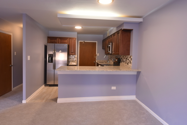 1 Bedroom, Evanston Rental in Chicago, IL for $1,550 - Photo 2