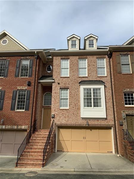 2 Bedrooms, DeKalb Rental in Atlanta, GA for $2,950 - Photo 1