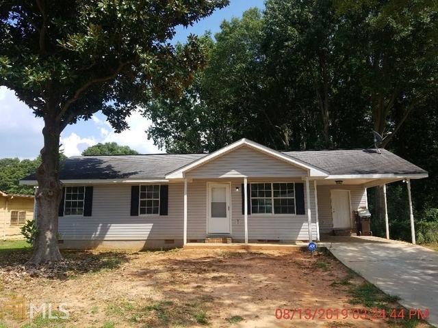 3 Bedrooms, Westside Heights Rental in Atlanta, GA for $875 - Photo 1