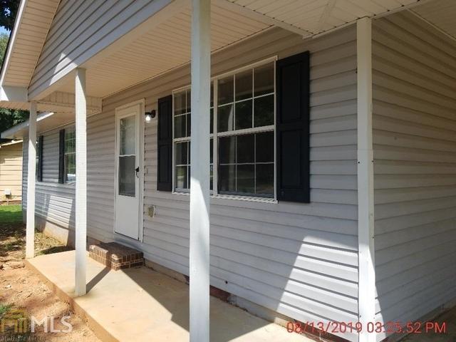 3 Bedrooms, Westside Heights Rental in Atlanta, GA for $875 - Photo 2