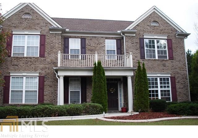 4 Bedrooms, Fayette Rental in Atlanta, GA for $3,200 - Photo 1