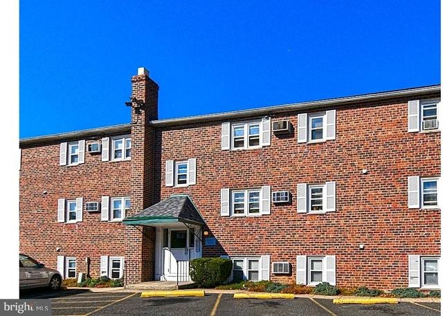 1 Bedroom, Somerton Rental in Philadelphia, PA for $875 - Photo 2