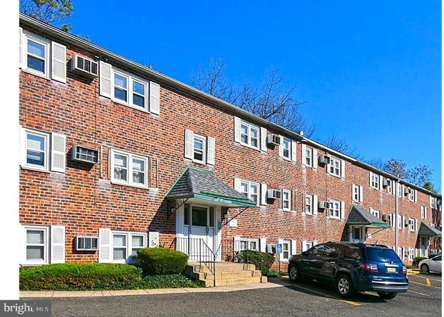 1 Bedroom, Somerton Rental in Philadelphia, PA for $875 - Photo 1