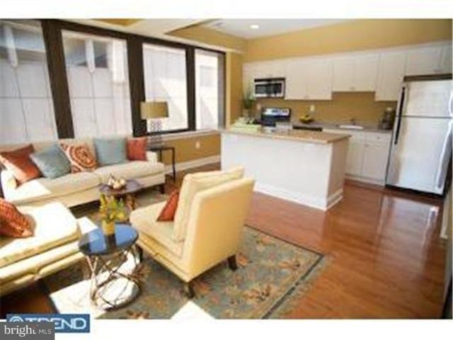 1 Bedroom, Center City East Rental in Philadelphia, PA for $1,685 - Photo 2