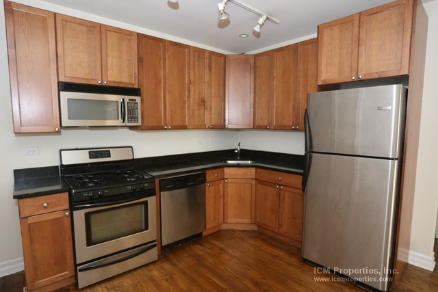 2 Bedrooms, Lakeview Rental in Chicago, IL for $1,995 - Photo 1