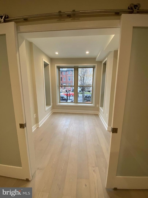 2 Bedrooms, Columbia Heights Rental in Washington, DC for $2,900 - Photo 1