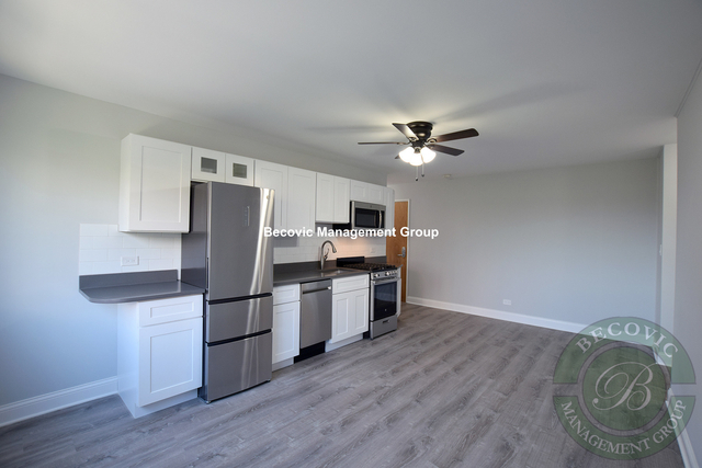 2 Bedrooms, Edgewater Beach Rental in Chicago, IL for $1,595 - Photo 2