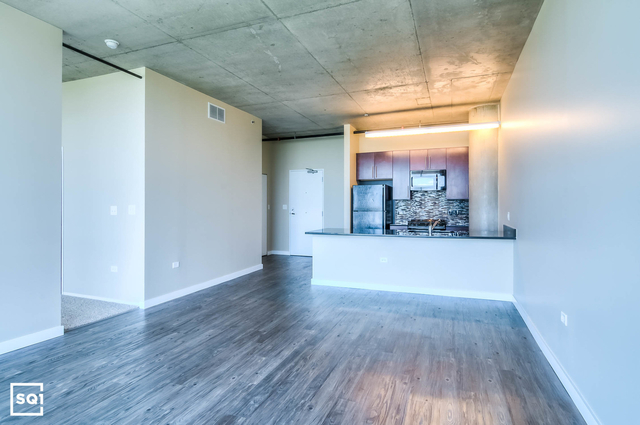 Studio, Dearborn Park Rental in Chicago, IL for $2,389 - Photo 2