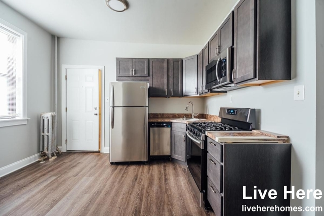2 Bedrooms, Woodlawn Rental in Chicago, IL for $1,450 - Photo 1