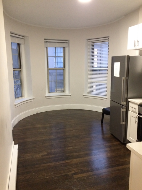 2 Bedrooms, Fenway Rental in Boston, MA for $3,500 - Photo 2