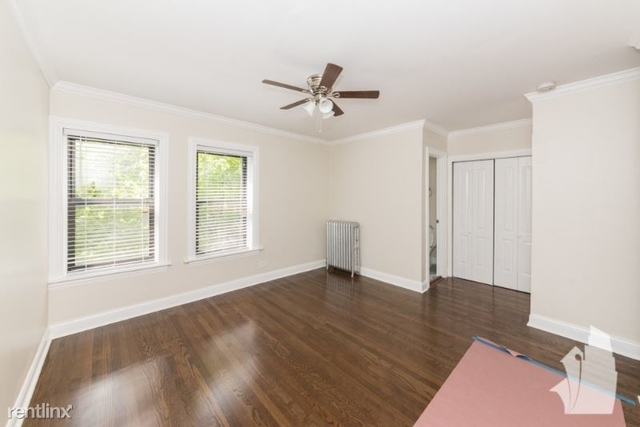 1 Bedroom, Wrightwood Rental in Chicago, IL for $1,645 - Photo 2