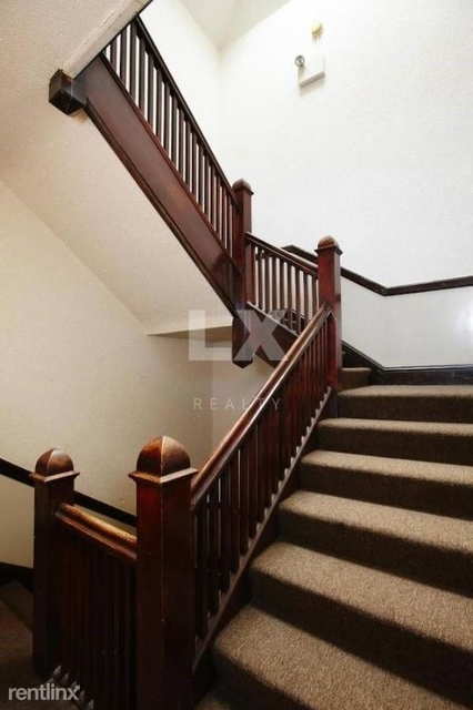 2 Bedrooms, Woodlawn Rental in Chicago, IL for $1,175 - Photo 2