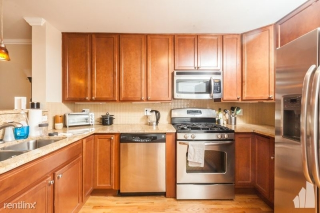 3 Bedrooms, The Gap Rental in Chicago, IL for $2,400 - Photo 1