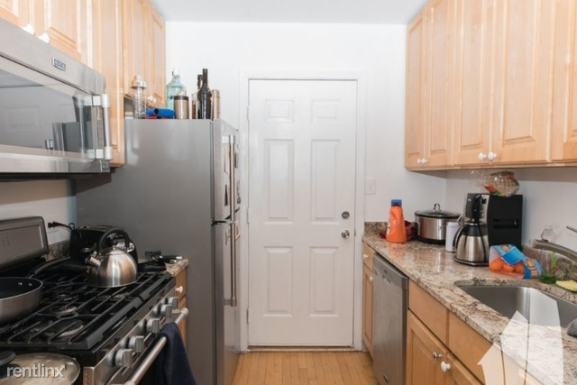 1 Bedroom, Park West Rental in Chicago, IL for $1,565 - Photo 1