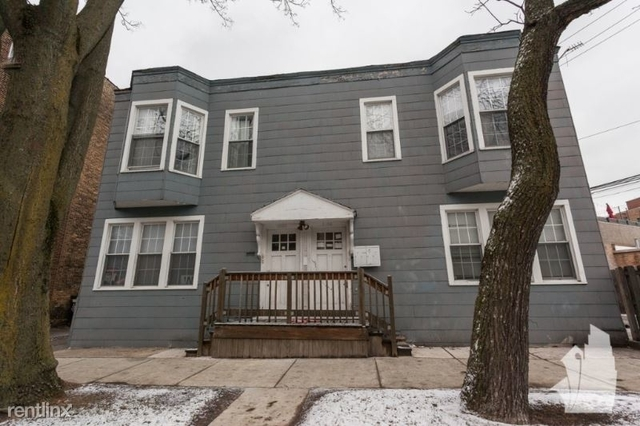 2 Bedrooms, Wrigleyville Rental in Chicago, IL for $2,500 - Photo 1