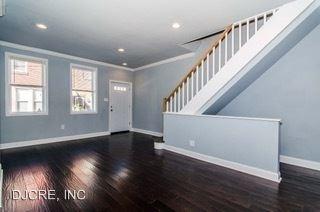 3 Bedrooms, Point Breeze Rental in Philadelphia, PA for $1,450 - Photo 2