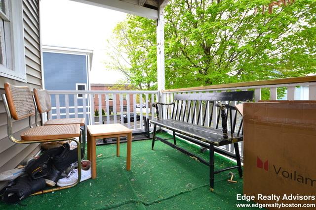 3 Bedrooms, Oak Square Rental in Boston, MA for $2,700 - Photo 1